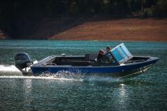 Boulton-Boats-FULL-RES-1