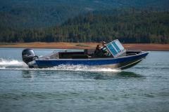 Boulton-Boats-FULL-RES-2
